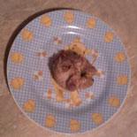 """Ужин """"Без хлопот"""" – кулинарный рецепт"""