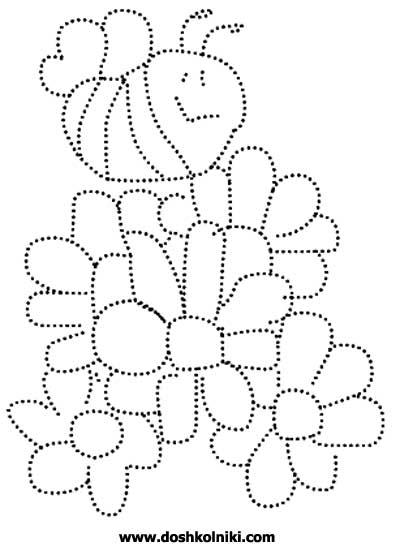 Детская игра онлайн раскраски